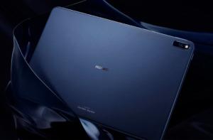 Huawei MatePad 2