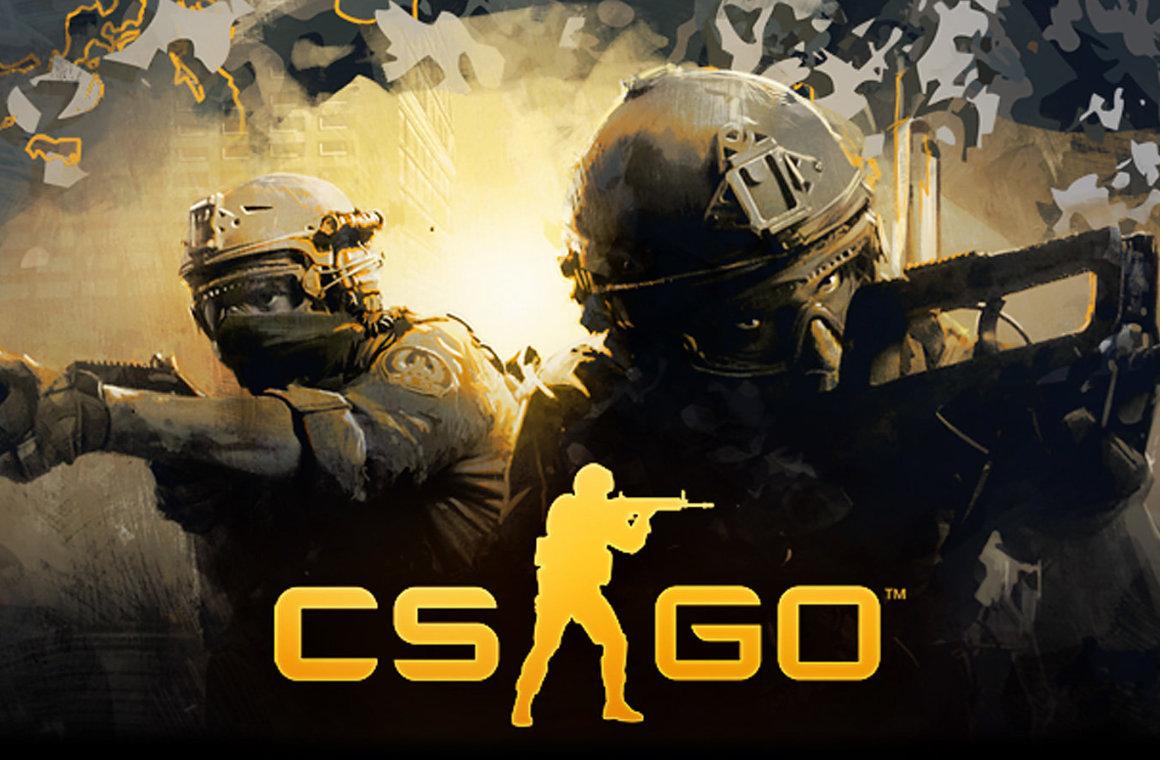 CS:GO_Release