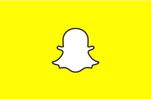 Snapchat_problems