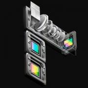Смартфоны с камерами на 108 МП и 10-кратным оптическим зумом…