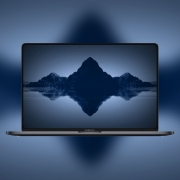 Apple представит 16-дюймовый MacBook Pro в сентябре