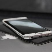 Мобильная фотография: 7 правил для создания снимков на смартфон