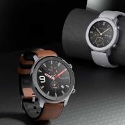 Amazfit GTR - умные часы в двух размерах, работающие на…