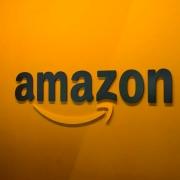 Amazon вновь возглавляет рейтинг самых дорогих брендов
