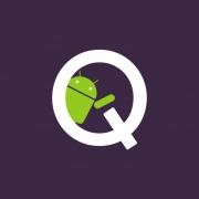 В Android Q появится темная тема и будет улучшена безопасность