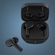 Belkin Soundform Freedom True Wireless Earbuds - TWS-наушники для iPhone