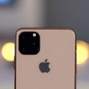 Производитель чехлов подтвердил названия устройств линейки iPhone 11