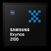 Exynos 2100 - новый флагманский 5-нм чип Samsung