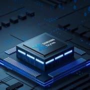В августе начнется производство флагманского 5-нанометрового чипа Exynos 992