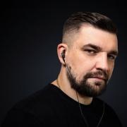 Лейбл Gazgolder представил собственный бренд аудиотеники Z