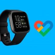 Google объявила о приобретении Fitbit