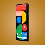 Google Pixel 5 полностью рассекречен