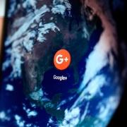 Сервис Google+ закроют на 4 месяца раньше, чем планировалось