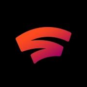 Stadia - игровая стриминговая платформа от Google
