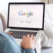 Названы самые популярные запросы казахстанцев в Google в 2018 году