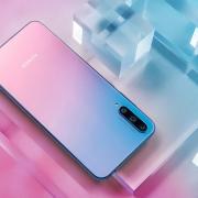 Honor 20 Lite - среднебюджетный смартфон с Kirin 710F и…