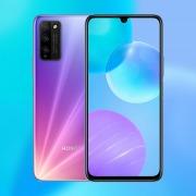Honor 30 Lite - доступный смартфон с экраном 90 Гц…