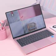 Представлен флагманский ноутбук Huawei MateBook X Pro 2021