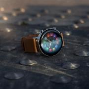 Huawei Watch GT 2 - умные часы на собственной ОС…