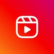 Instagram представила новый формат Reels, который может заменить TikTok