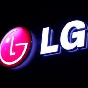 Компания LG представит складной смартфон на MWC 2019