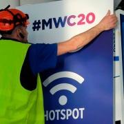 Sony и Amazon пропустят выставку MWC 2020 из-за угрозы коронавируса