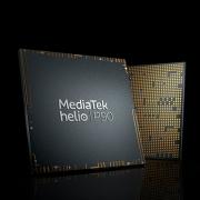 MediaTek Helio P90 - чип с акцентом на ИИ и…