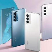 Флагманские смартфоны Meizu 18 и 18 Pro официально представлены
