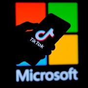 Microsoft теперь проведет переговоры о приобретении глобальных операций TikTok
