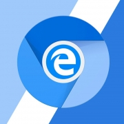 Бета-версия браузера Microsoft Edge на движке Chromium появилась в сети
