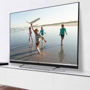 В Индии представлен 43-дюймовый телевизор Nokia 4K LED Smart TV