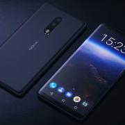 Nokia готовится представить