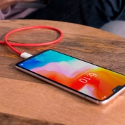 Bragi подает в суд на OnePlus за использование слова «Dash»