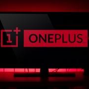 Раскрыто название первого телевизора OnePlus