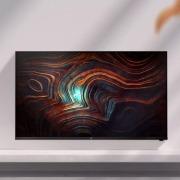 OnePlus представила три новых модели телевизоров