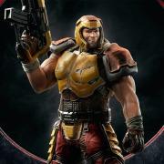 Обзор игры Quake Champions: обновленная классика