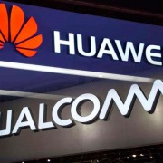 Qualcomm просит правительство США позволить продавать чипы компании Huawei