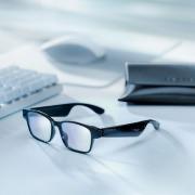 Razer Anzu - очки с наушниками на 200 долларов
