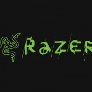 Утекли данные ста тысяч пользователей Razer