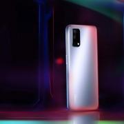 Realme Narzo 30 Pro - смартфон среднего уровня с 5G…