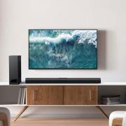 Realme Smart TV - первая серия телевизоров бренда