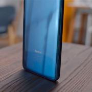 Redmi Note 10 будет работать на чипе Snadragon 678