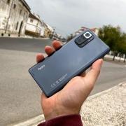 Представлена линейка потенциально хитовых смартфонов Redmi Note 10
