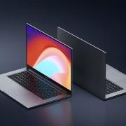 Представлен RedmiBook 16 с процессорами Intel 10-го поколения