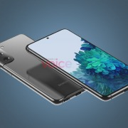 Samsung Galaxy S21, работающий на Snapdragon 888, замечен в GeekBench