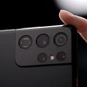 Samsung Galaxy S21 Ultra получил в DxOMark более низкую оценку,…