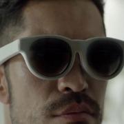 К выходу готовятся новые AR-очки Samsung Glasses Lite