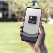 Чип Snapdragon 730 не будет уступать Snapddragon 835 по производительности