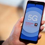 Snapdragon 750G - новый среднебюджетный чип для смартфонов с поддержкой…