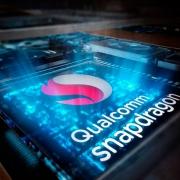 Чип Qualcomm Snapdragon 8150 стал самым производительным в AnTuTu
